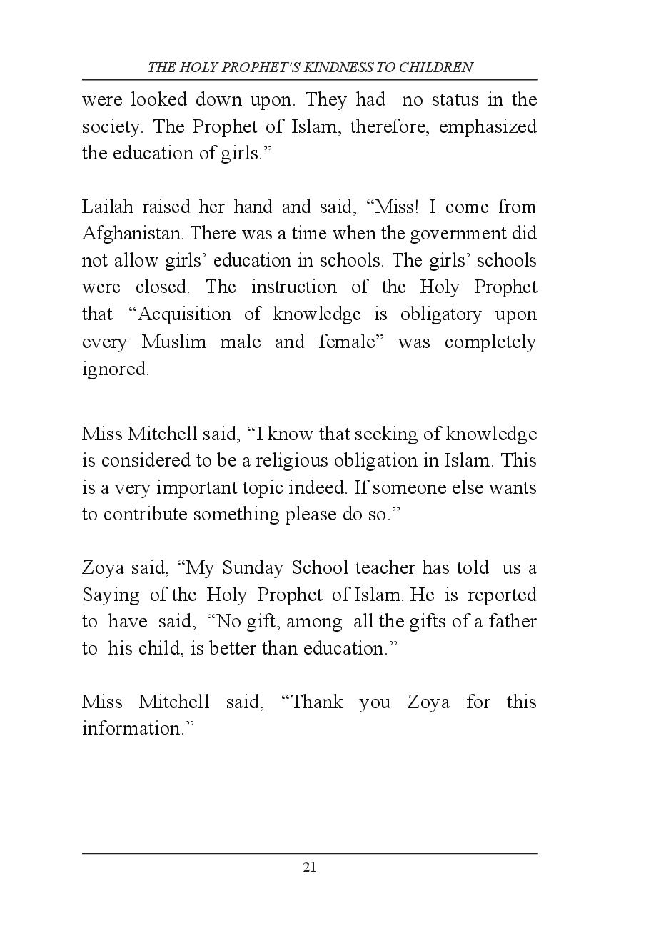 PDF: /library/books/KindnessToChildren pdf : 24