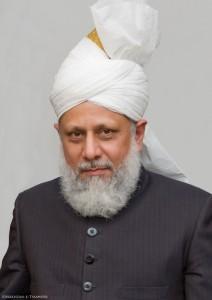 Hazrat-Mirza-Masroor-Ahmad