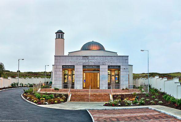 2014-09-26-IR-Galway-Mosque-Inauguration-001