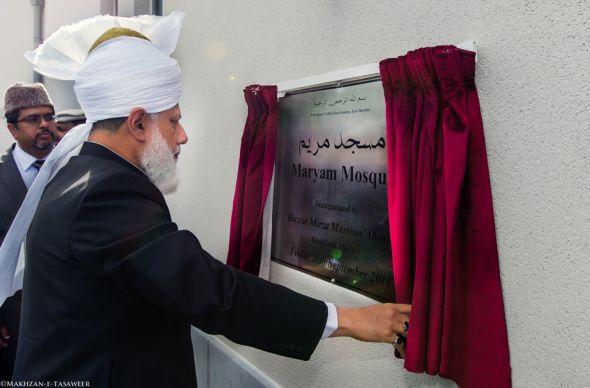 2014-09-26-IR-Galway-Mosque-Inauguration-002