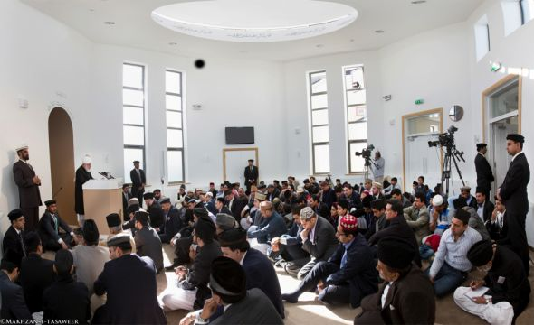 2014-09-26-IR-Galway-Mosque-Inauguration-004