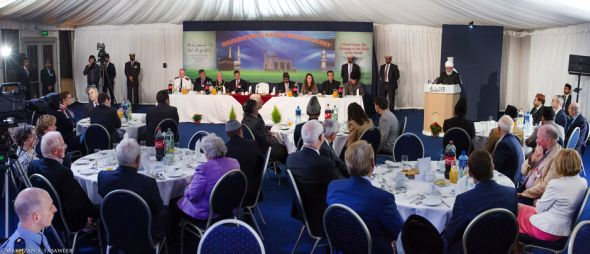 2014-09-26-IR-Galway-Mosque-Reception-004