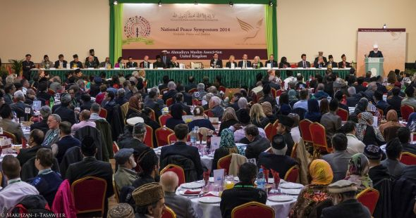 2014-11-08-Peace-Symposium-001
