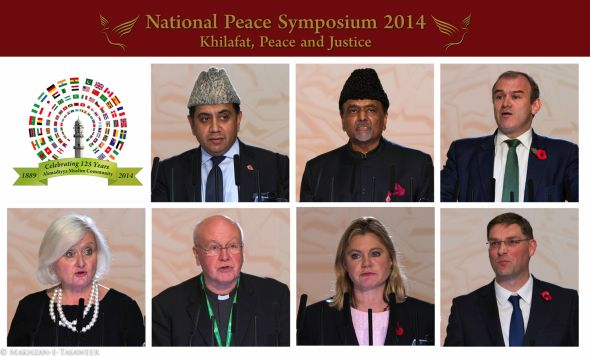 2014-11-08-Peace-Symposium-009