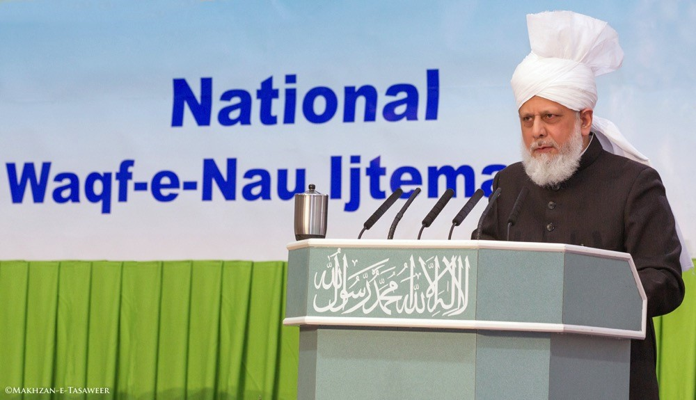 2015-Waqf-e-Nau-Ijtema-001