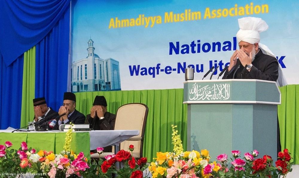 2015-Waqf-e-Nau-Ijtema-005