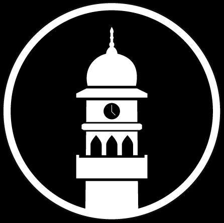 selected english books by authors islam ahmadiyya al islam