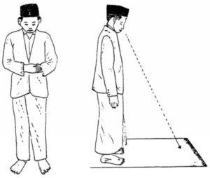 CHAPTER TWO | Islam Ahmadiyya